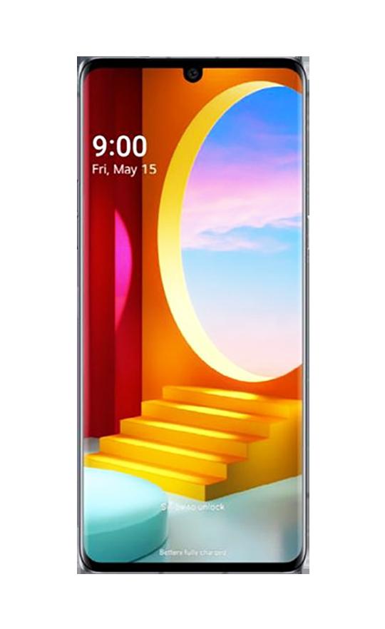 LG - Phone Repair Pro