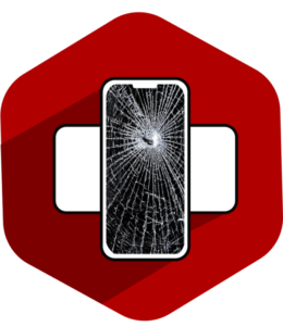 Phone Repair Pro - Handyreparatur Düsseldorf