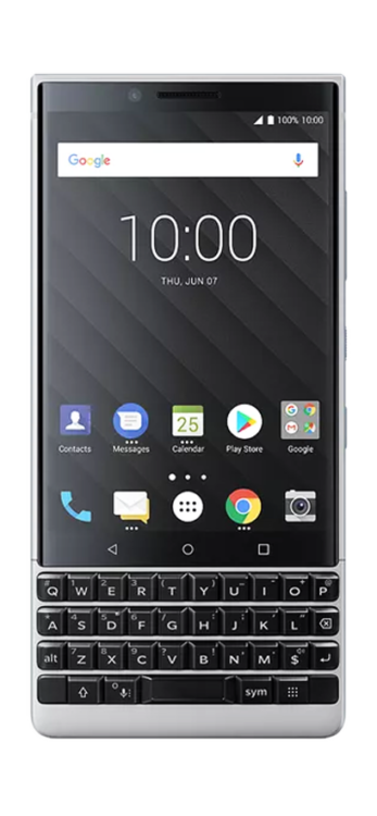 Blackberry - Phone Repair Pro
