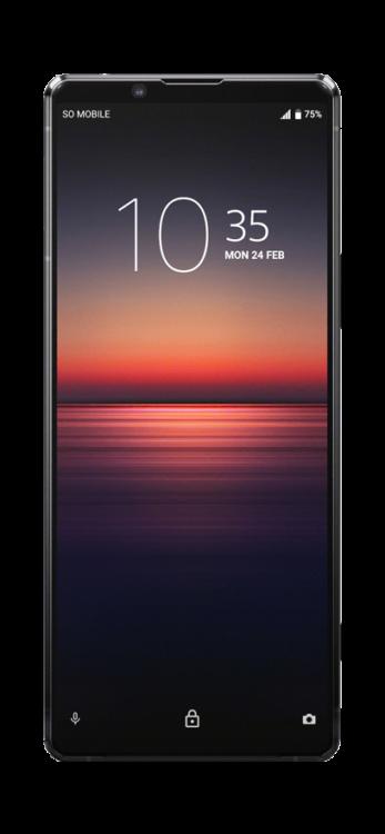 Sony - Phone Repair Pro
