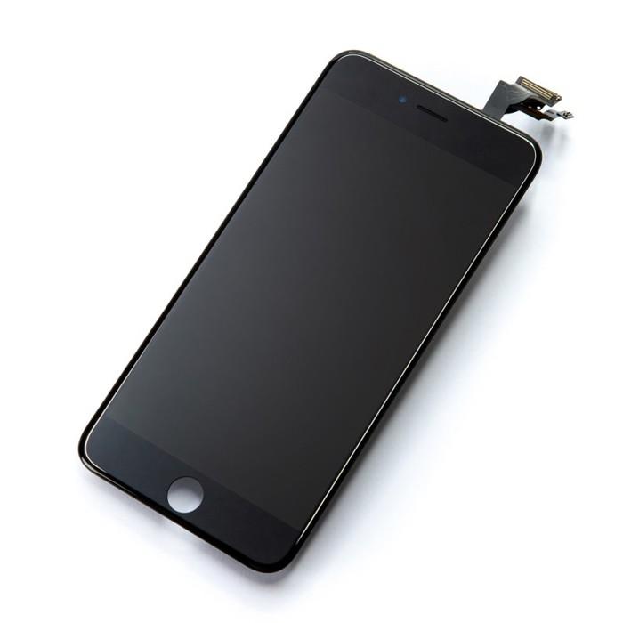PHONE-REPAIR-PROOriginal mit Retina LCD/OLED